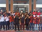 Semut Geni Pertanyakan dan Klarifikasi Dugaan Kasus yang Belum Selesai di Purworejo