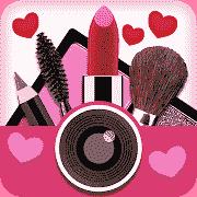 YouCam Makeup Mod – Selfie Editor & Magic Makeover Cam v5.87.5 Premium Apk