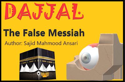 Dajjal: The False Messiah