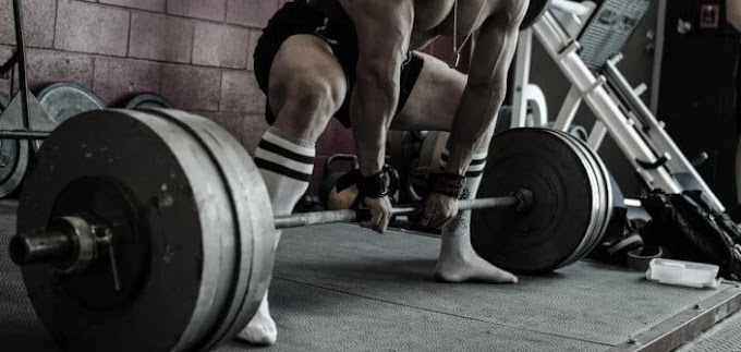3 Advantages Disadvantages of Powerlifting