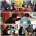 Silaturahmi Kerumah Duka, Wujud Solidaritas Besar PJID-Nusantara