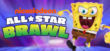 nickelodeon-all-star-brawl-pc-cover