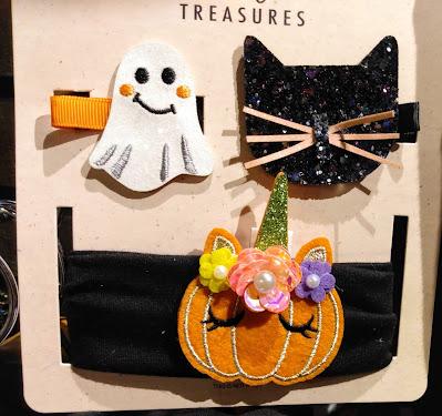 cute halloween accessories 2021