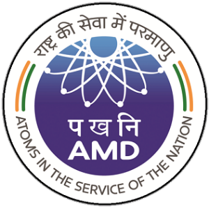 Atomic Minerals Directorate for Exploration & Research, (AMD)