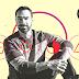 Σάκης Τανιμανίδης: Με το Instagram κάτω, σκέφτηκα μέχρι και να βρω αληθινή δουλειά