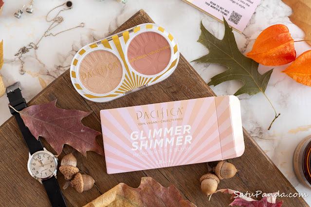 ipsy Glam Bag September 2021
