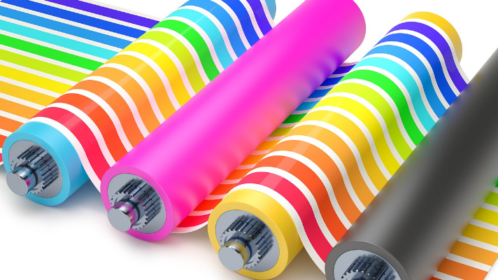Replace The Canon Printer Ink