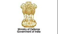 Ministry of Defence 2021 Jobs Recruitment Notification of Senior Technical Officer Posts