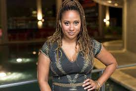 Tracie Thoms Net Worth, Income, Salary, Earnings, Biography, How much money make?