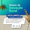Bolsa Inovação Rural