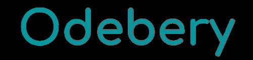 Odebery.com