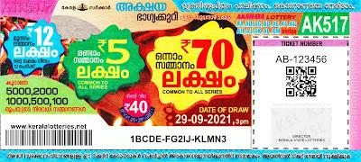 kerala-lotteries-results-29-09-2021-akshaya-ak-517-lottery-ticket-result-keralalotteries.net