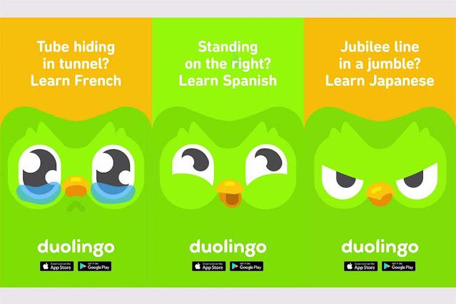 Download-DUOLINGO-LAST-VERSION-MOD-APK