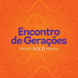 Rui Orlando & Euclides Da Lomba - Ainda Existe Paixão [Exclusivo 2021] (Download MP3)