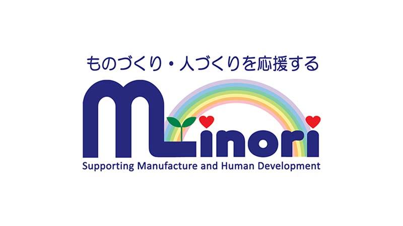 Lowongan Kerja PT Minori (Minori Group)