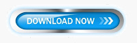 Little Singham Ke Bahubali Freinds Rise Of Mahishasur Full Movie HINDI Dubbed HD Download 720p