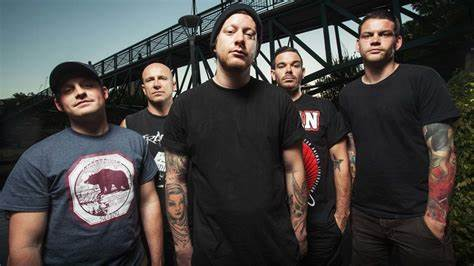 Comeback Kid Net Worth, Income, Salary, Earnings, Biography, How much money make?