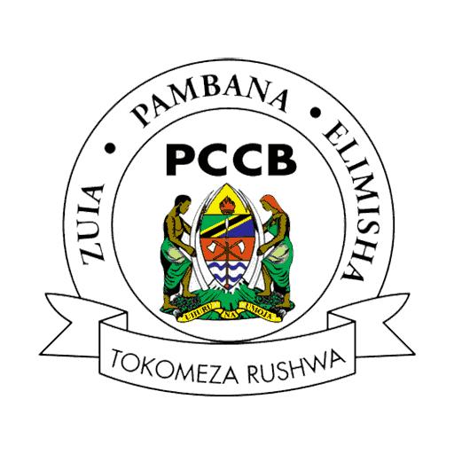 150 Job Opportunities at PCCB / TAKUKURU, Assistant Investigators