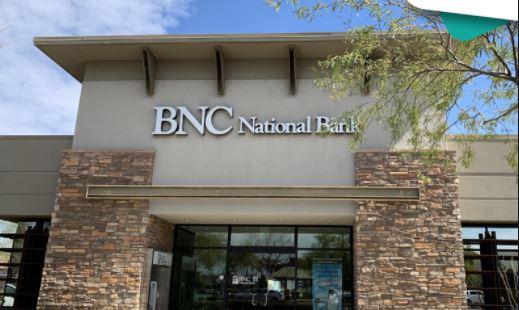 Alamat Lengkap dan Nomor Telepon Kantor Bank Neo Commerce Tbk di Pontianak