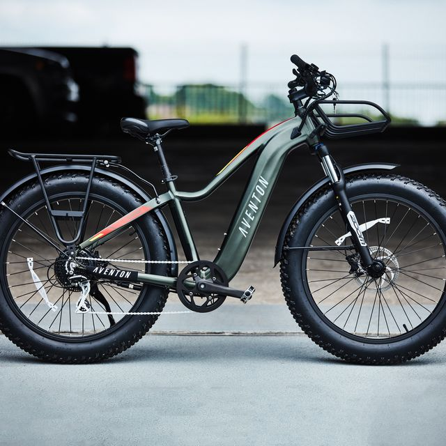 The following Are Five Ebike Business Ideas You Can Try!