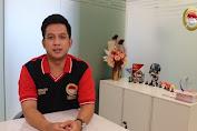 Pandangan Hukum Pakar LQ Indonesia Lawfirm Soal Hak-hak Pasien Terhadap Isi Rekam Medis Kodokteran