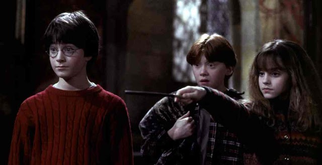 【2001】 harry potter 1 Full Movie Download | harry potter film 480p | 720p Harry Potter and the Philosopher's Stone