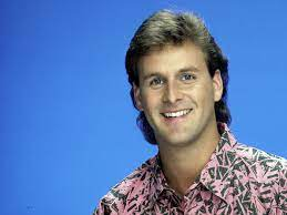 Dave Coulier Net Worth, Income, Salary, Earnings, Biography, How much money make?