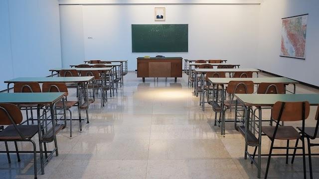 Boarding School in Malang, the Following Boarding School Options