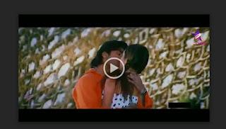 পাপী ফুল মুভি (২০১১) | Paapi Full Movie Download & Watch Online