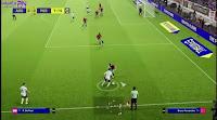 تنزيل لعبة efootball 2022 على الكمبيوتر