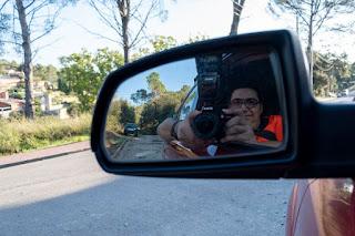 Fotografia callejera