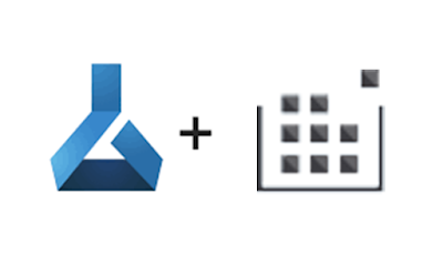 How to Create Azure Machine Learning Datasets