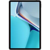 Huawei MatePad 11 2021 64 GB Wifi