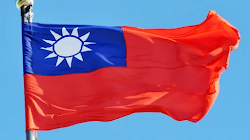 Các nhà lập pháp Mỹ kêu gọi chấm dứt 'sự mơ hồ chiến lược' đối với Đài Loan