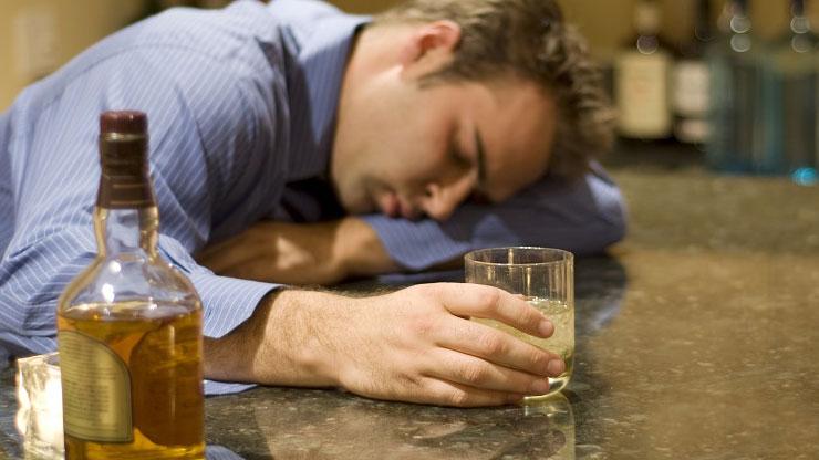 erek erek alkohol