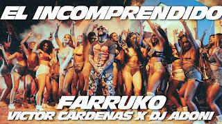 El Incomprendido Lyrics in English | With Translation |  - Farruko