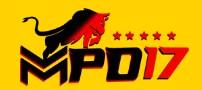 MPO17