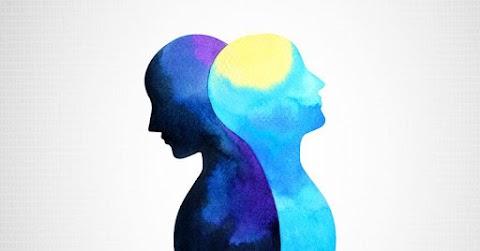 Ημέρα Ψυχικής Υγείας: Τεχνικές χαλάρωσης για την πρόληψη και τον έλεγχο της ψυχικής μας υγείας