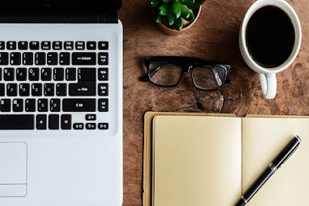 Unravelling The Six Benefits of Hiring An eBook Writing Service