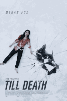 Till Death 2021 Hindi Dubbed Download