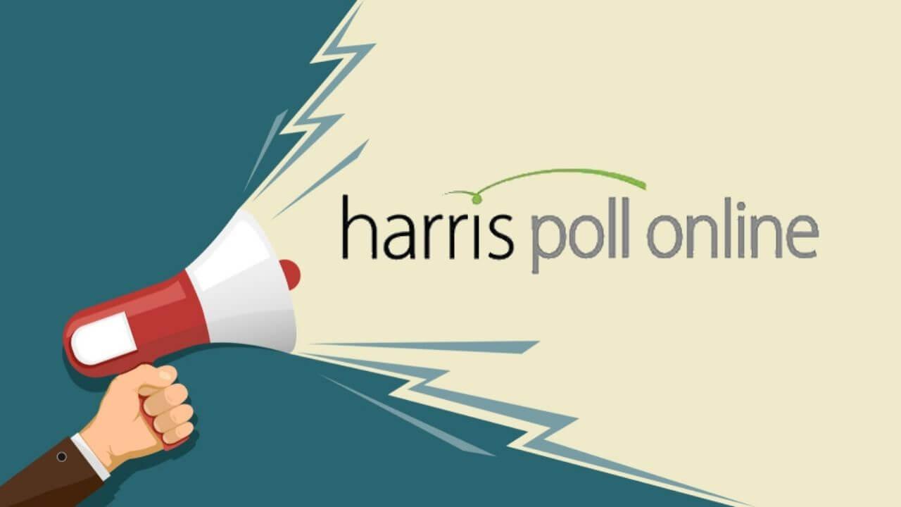 harris-poll-online-gana-tarjetas-de-regalo-con-encuestas
