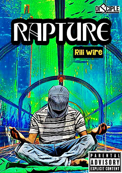 [BangHitz] [Music] Rili Wire - RAPTURE