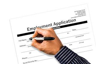 مطلوب موظفة ادارية لاستلام اعمال ادارة المكتب براتب مجزي + حوافز.