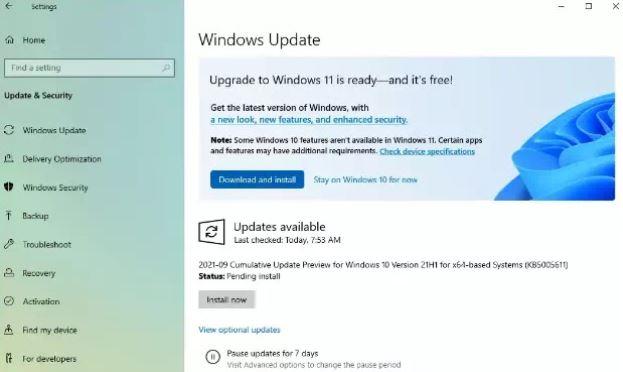 Langkah-Up-grade-Windows-10-ke-Windows-11