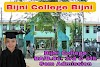 Bijni Collage BA/B.sc. Admission | 3rd and 5th Semester Online Admission 2021-2022