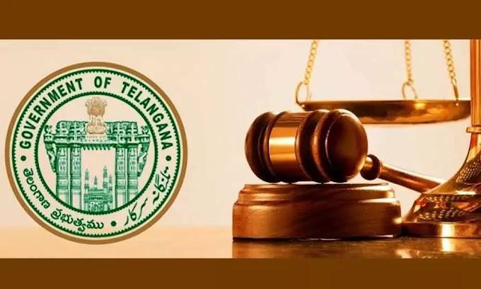 Bar Council Of Telangana. BCI Telangana Online Enrollment. Bar Council Of Telangana Online Registration Process
