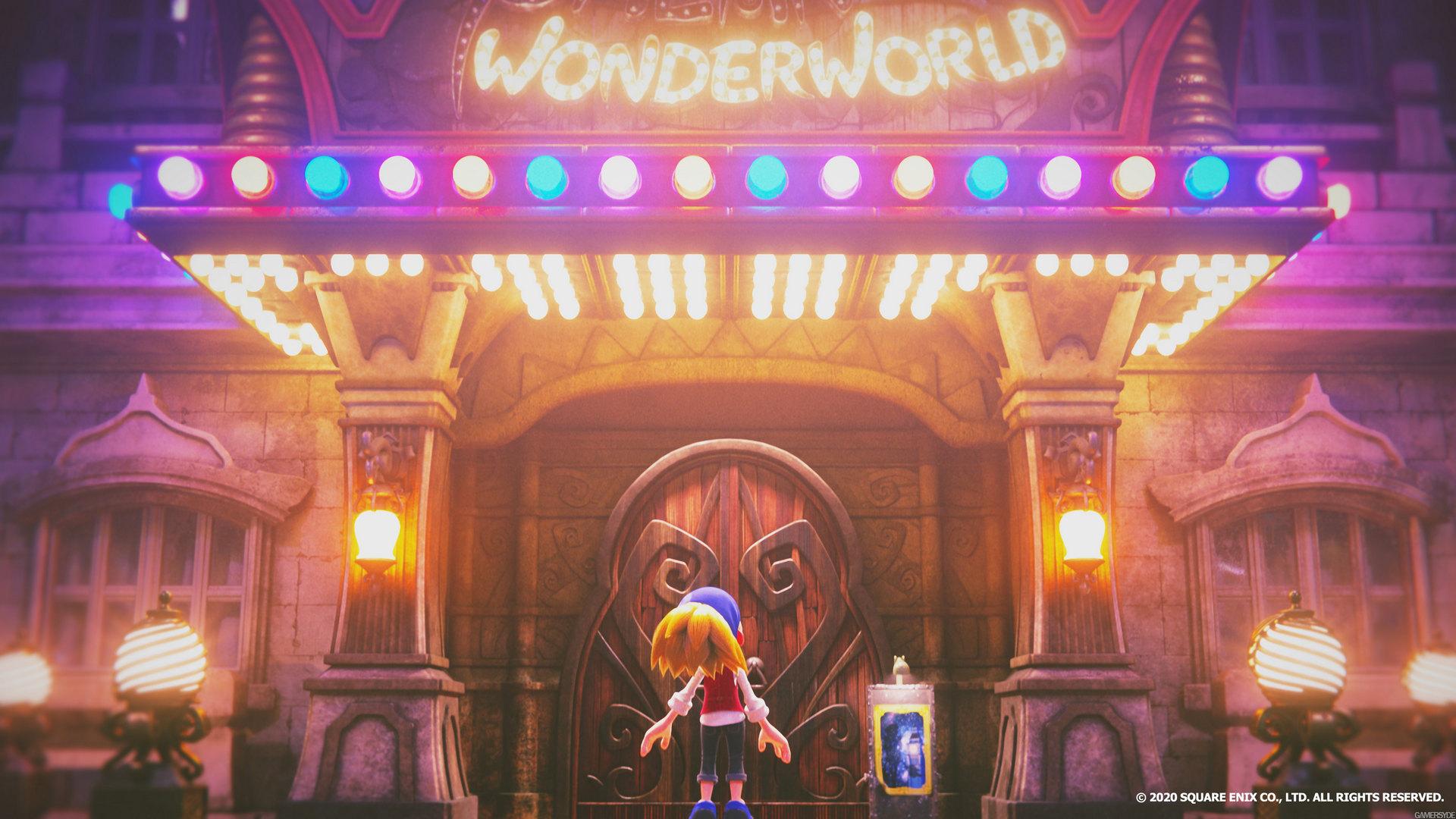 balan-wonderworld-pc-screenshot-1