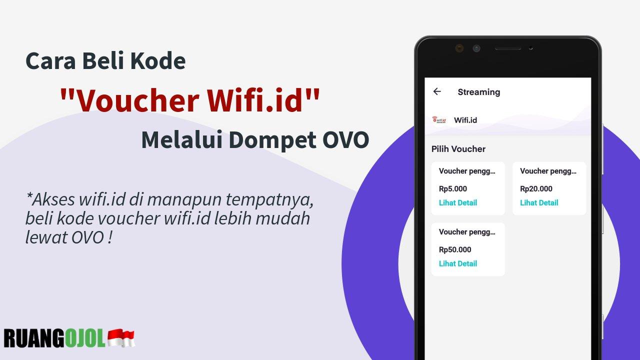 cara-beli-voucher-wifi-id-lewat-ovo
