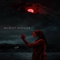 The Night House (2021) English Full Movie Watch Online Movies