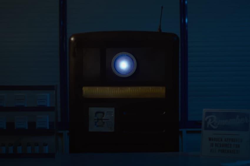 Короткометражка дня - Фантастический фильм System Error про поиск друзей